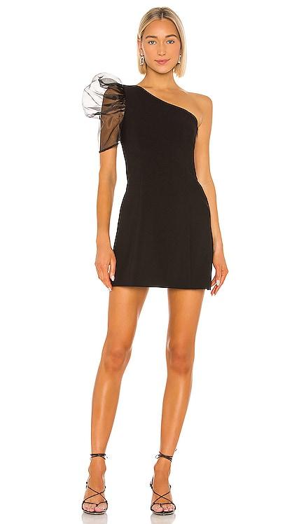 Nelia Dress LIKELY $218