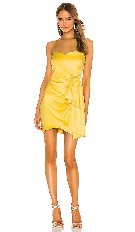 Kika Dress LIKELY $79