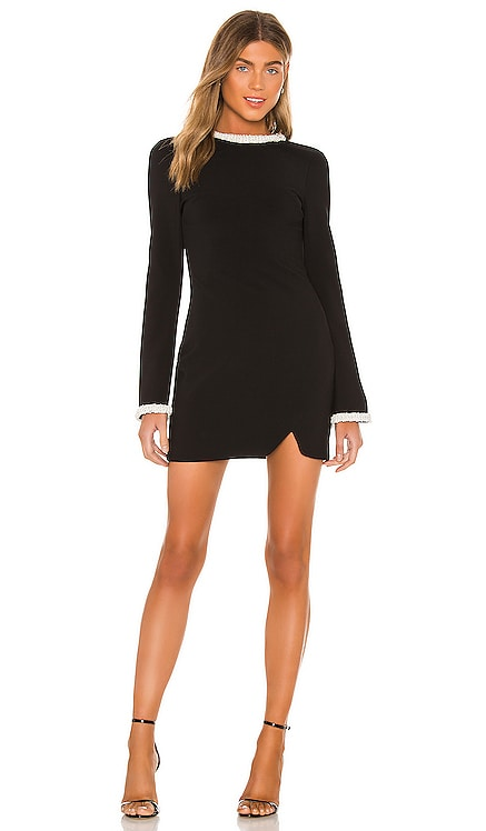Mabel Dress LIKELY $268 BEST SELLER
