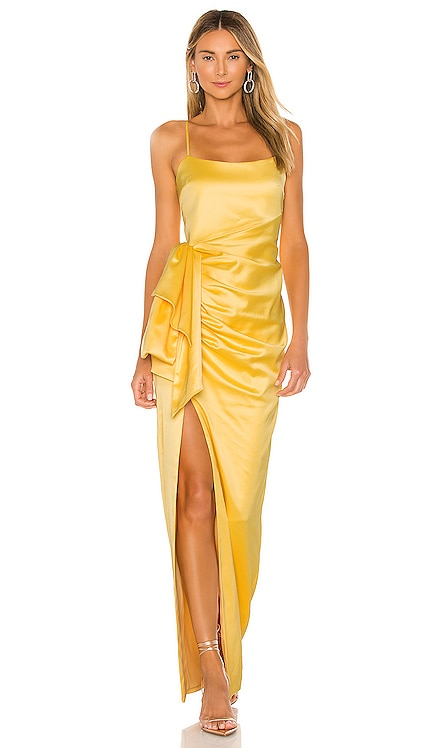 Eloise Gown LIKELY $398 NEW ARRIVAL