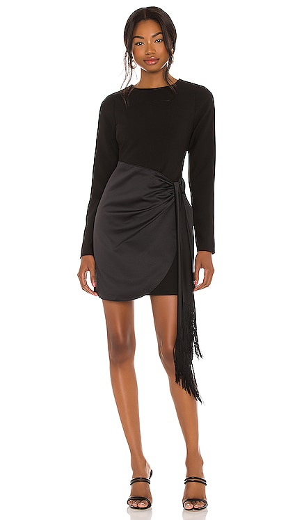 Yoko Dress LIKELY $248 BEST SELLER