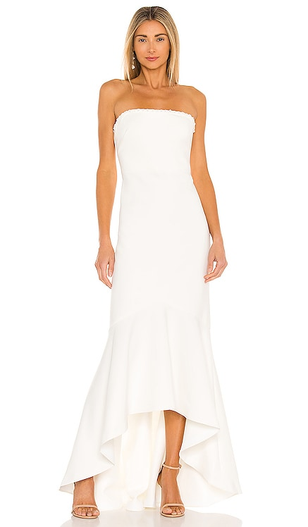 Norma Gown LIKELY $398 BEST SELLER