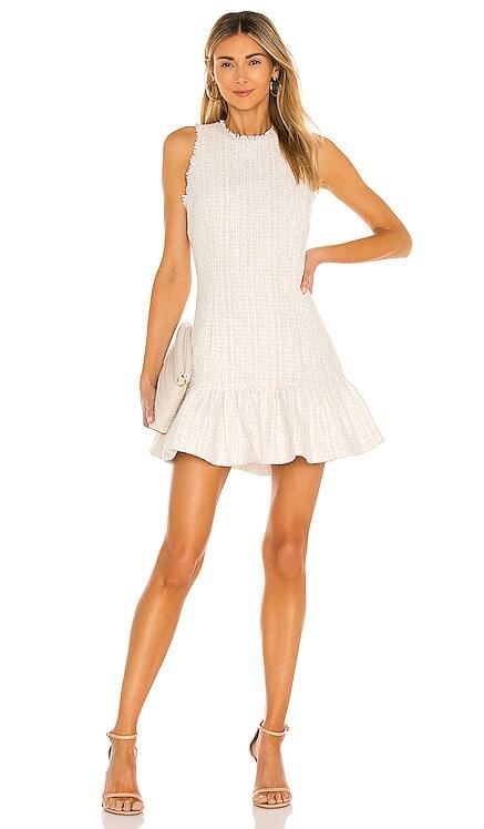 Toni Dress LIKELY $228 NEW