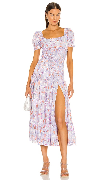 ROBE TAYLOR LIKELY $268 BEST SELLER