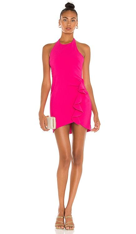 Fraya Dress LIKELY $228 NEW