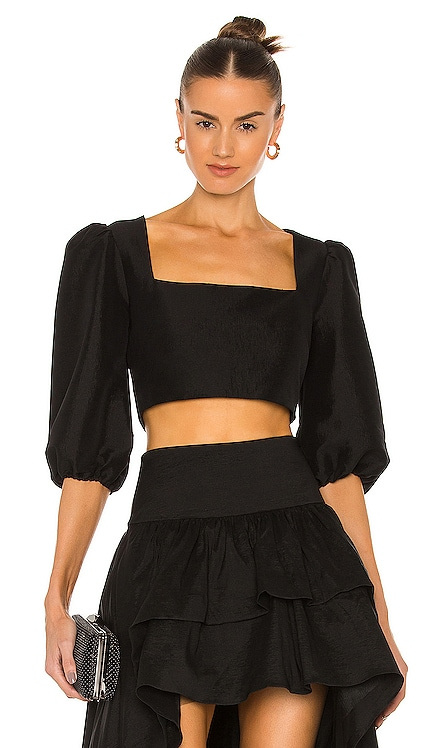 Myles Top LIKELY $158 NEW