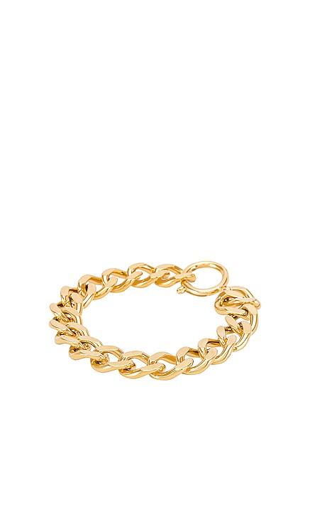 Rosie Link Bracelet Lili Claspe $36