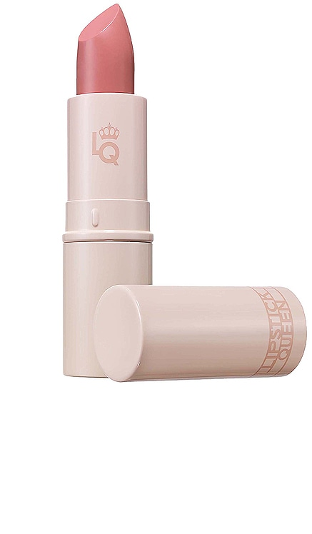 ROUGE À LÈVRES NOTHING BUT THE NUDES Lipstick Queen $24 BEST SELLER