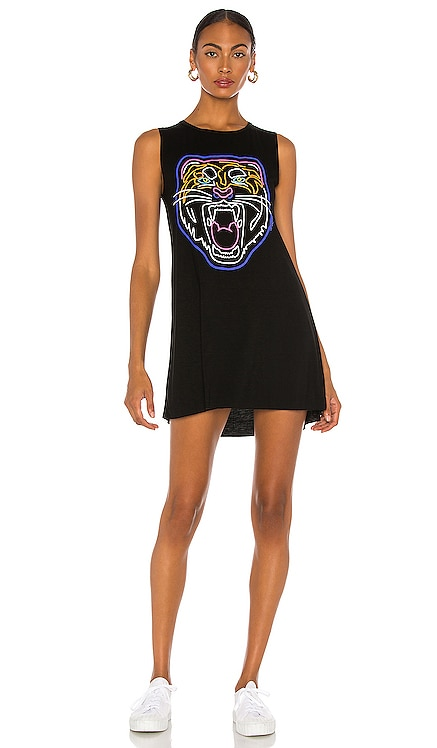 Deanna Dress Lauren Moshi $119 NEW