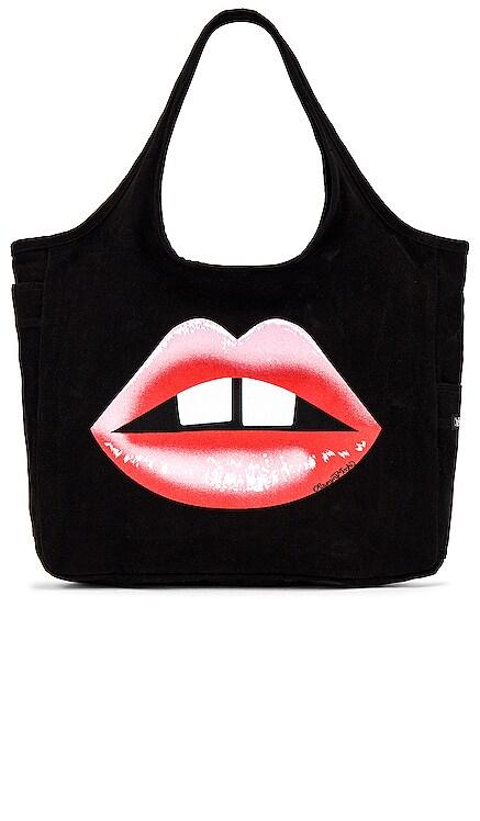 Taylor Tote Bag Lauren Moshi $110