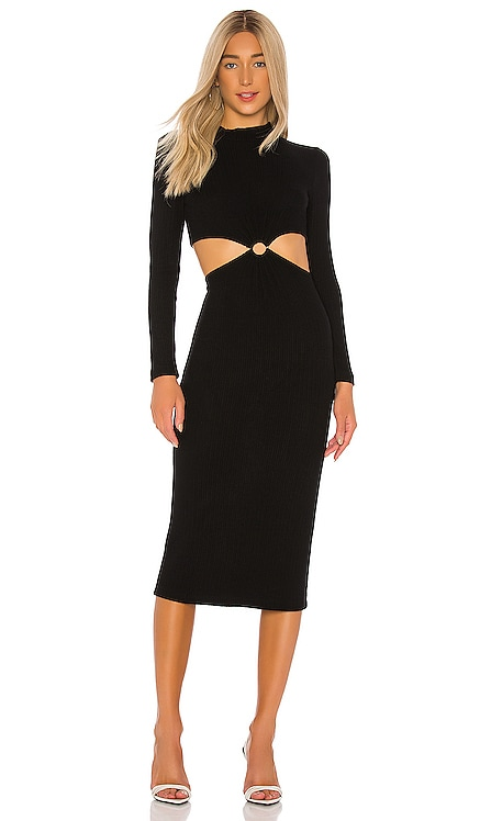 Banx Dress LNA $154 NEW ARRIVAL