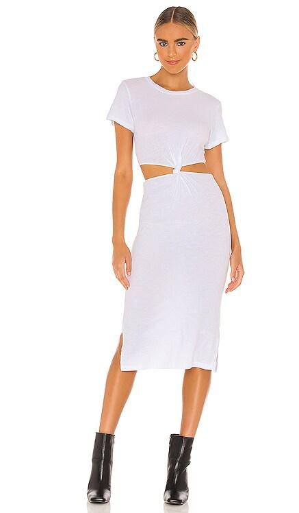 Rowan Dress LNA $125 NEW