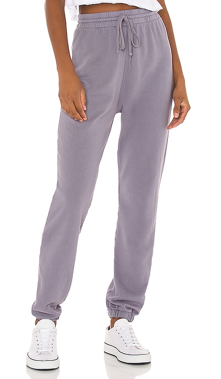Sweatpant LNA $148 BEST SELLER