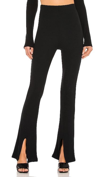 Thermal Flare Pant LNA $132 NEW