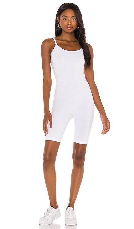 Short Onesie LNA $136