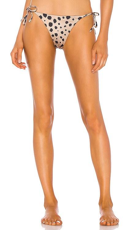 Sia String Bikini Bottom LNA $74