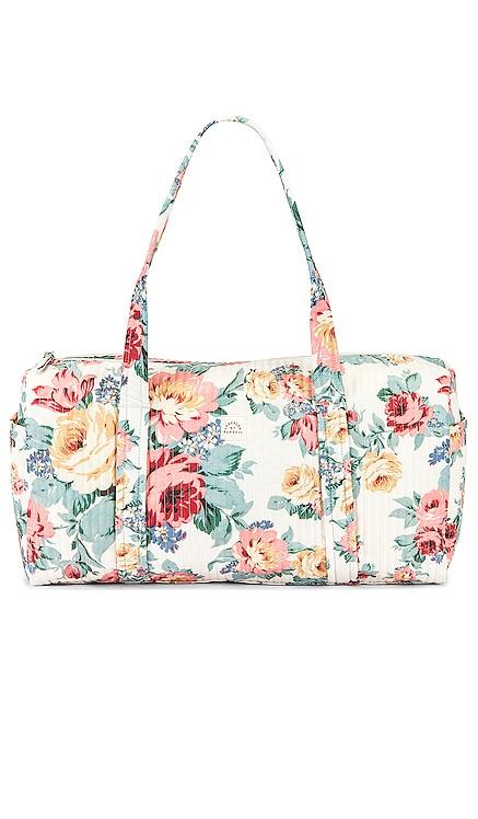 Aidy Duffle Bag Loeffler Randall $250 NEW