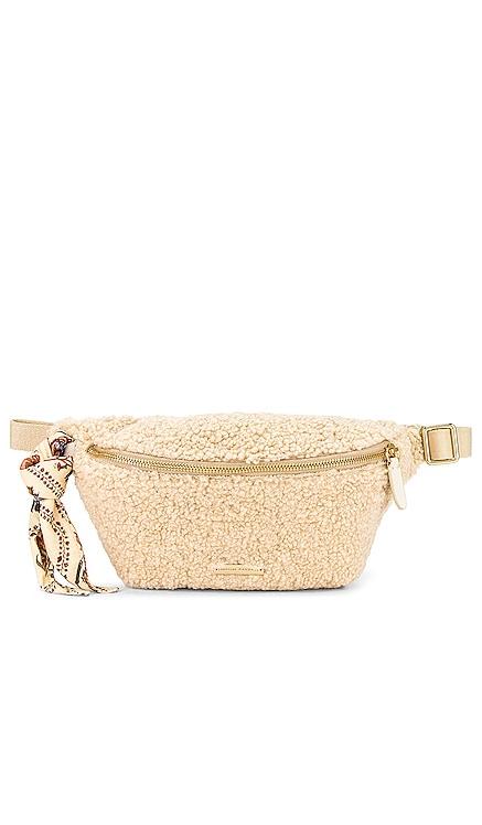 Sophie Belt Bag Loeffler Randall $250 NEW