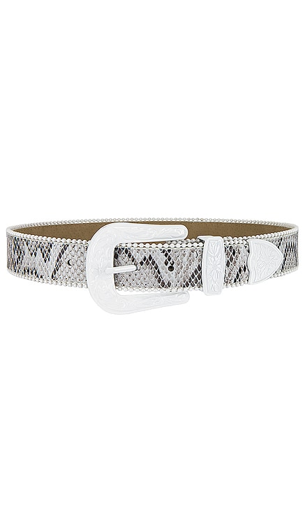 CEINTURE VELMA Lovers + Friends $88