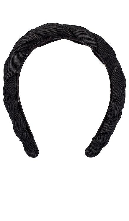 Ingrid Headband Lovers + Friends $48