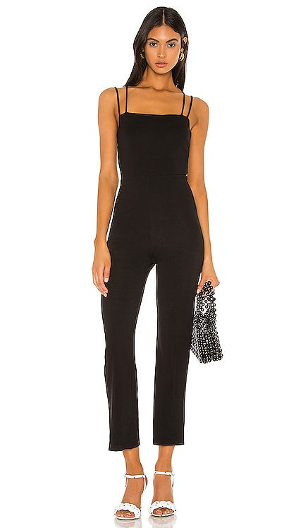Robin Jumpsuit Lovers + Friends $140 MÁS VENDIDO