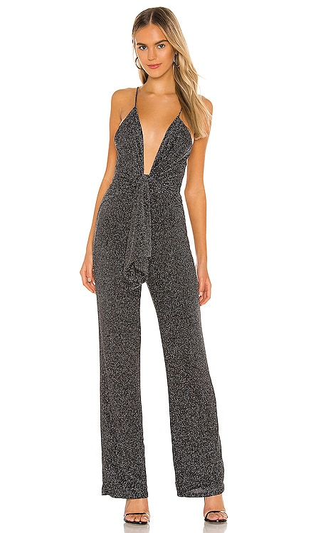 Cora Jumpsuit Lovers + Friends $67