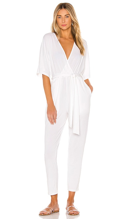 Lany Jumpsuit Lovers + Friends $125