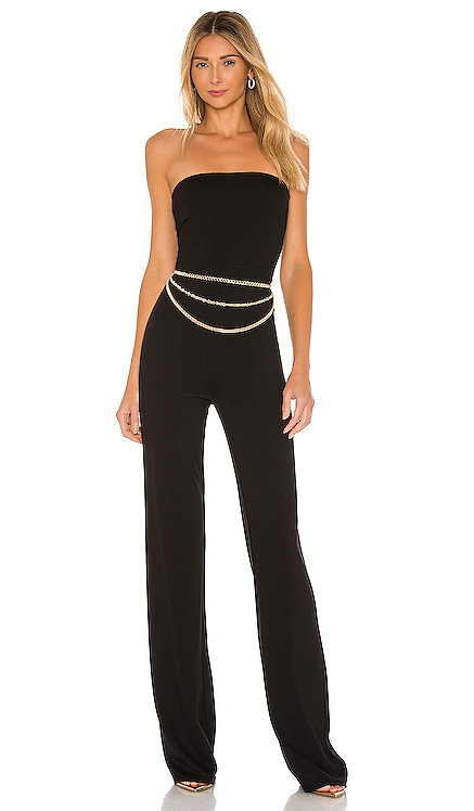 Checkmate Jumpsuit Lovers + Friends $178 NOVEDADES