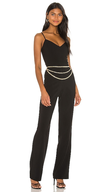 Monroe Jumpsuit Lovers + Friends $158 NOVEDADES