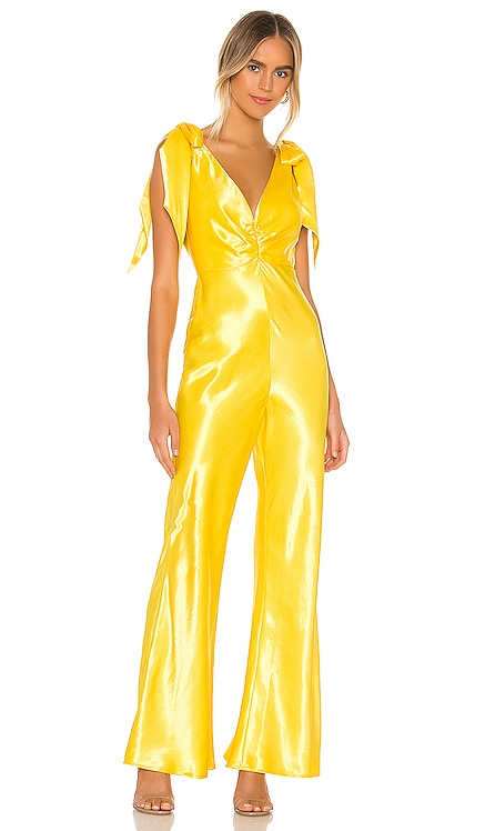 Penmar Jumpsuit Lovers + Friends $228