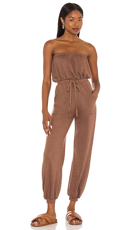 Rorie Jumpsuit Lovers and Friends $178