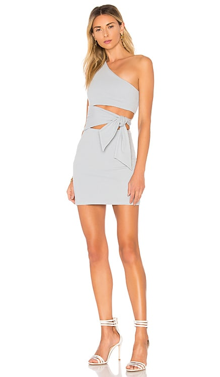 Alexander Dress Lovers + Friends $158 BEST SELLER