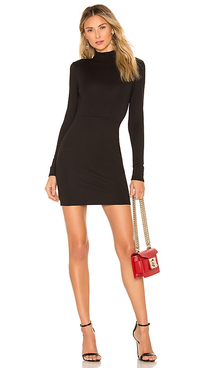 Beatrix Dress Lovers + Friends $138 BEST SELLER