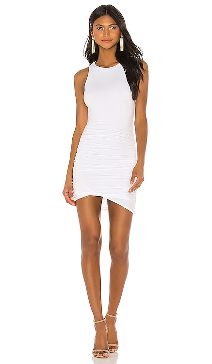 Giovanni Dress Lovers + Friends $128 BEST SELLER