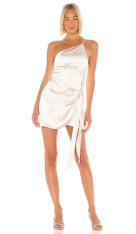 Karen Mini Dress Lovers + Friends $168 BEST SELLER
