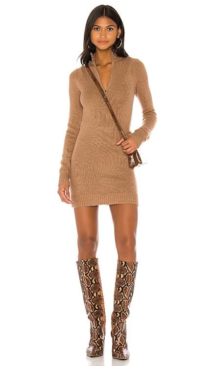 Anthea Sweater Dress Lovers + Friends $178