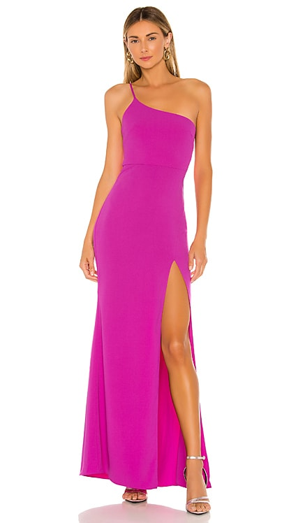 Eve Gown Lovers + Friends $228 BEST SELLER