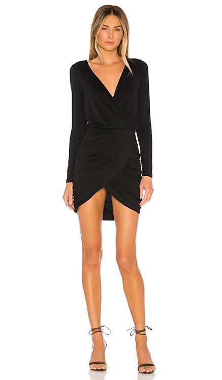 Taryn Mini Dress Lovers + Friends $145 BEST SELLER