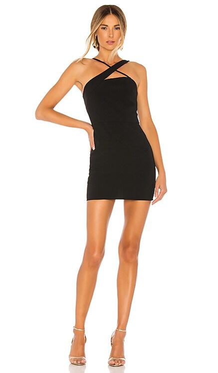 Sidney Mini Dress Lovers + Friends $178