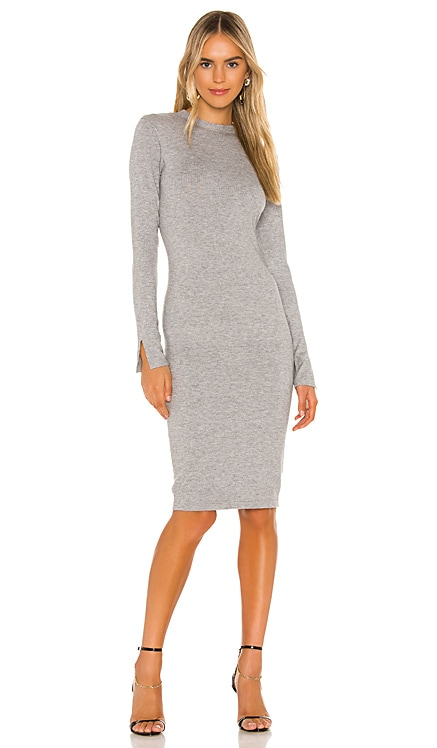 Vik Dress Lovers + Friends $113