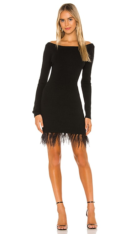 Medici Dress Lovers + Friends $188 BEST SELLER