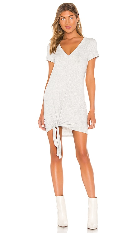 Leonie Dress Lovers + Friends $118 BEST SELLER
