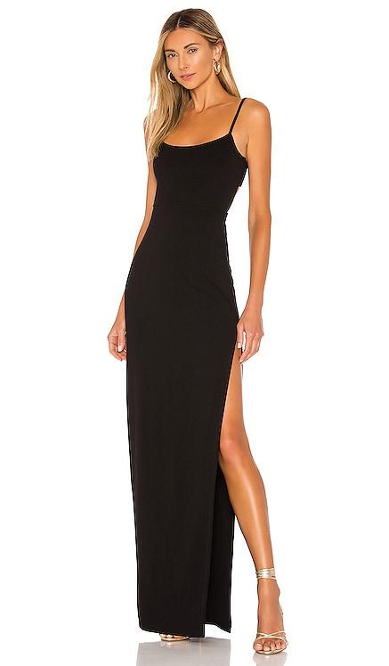 Karma Maxi Dress Lovers + Friends $168 NEW ARRIVAL