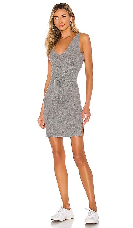 Bari Dress Lovers + Friends $138 BEST SELLER