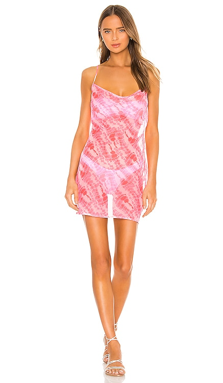 Benzy Slip Lovers + Friends $168 NOVEDADES