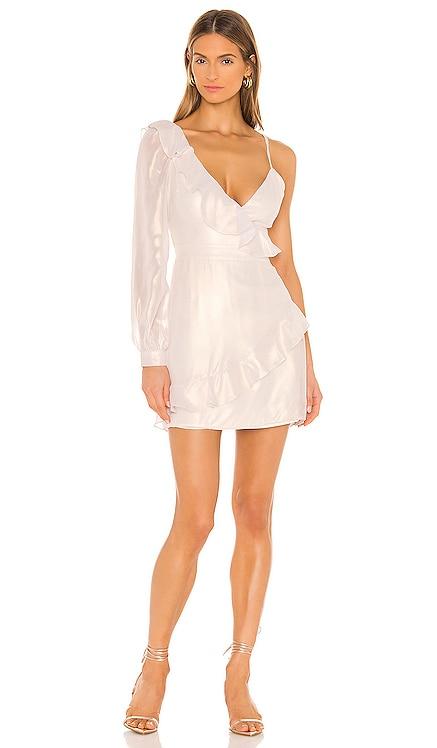 Livana Dress Lovers and Friends $145
