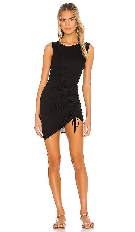 Venetian Dress Lovers + Friends $138