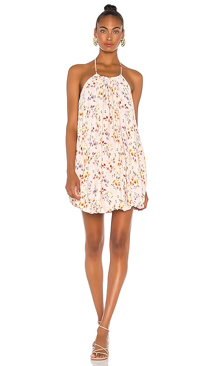 The Hydie Mini Dress Lovers + Friends $238