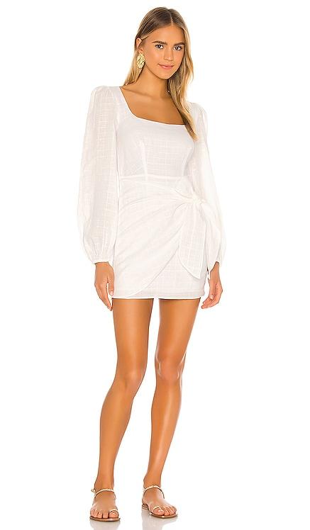 Ethan Dress Lovers + Friends $188 NEW