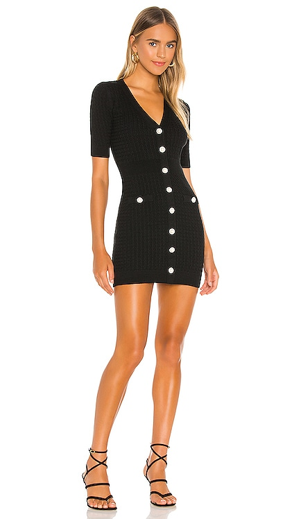 Bella Mini Dress Lovers + Friends $198